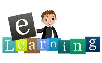 Using E-Learning Technologies To Improve Educational Quality Of Language Teaching - eLearning Industry | TEFL & Educational Technology | Scoop.it