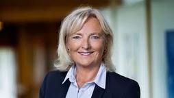 Socialchefformand: Vi leverer gerne velfærd i verdensklasse | DenOffentlige.dk | Social Politik | Scoop.it