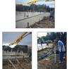 KB Concrete Construction
