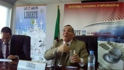Combien coûte aux Algériens le soutien du Polisario ? La question ... - Sahara news, infos sur le Sahara | Géopolitique et diplomatie | Scoop.it