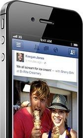 Guide réseaux sociaux pour les entreprises : Facebook et Twitter | Social media - E-reputation | Scoop.it