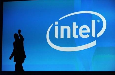 Lanzan convocatoria  Desafío Intel 2014   Alianza Superior   Scoop.it