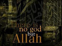 Know the Messages of Allah | Ealim | Scoop.it