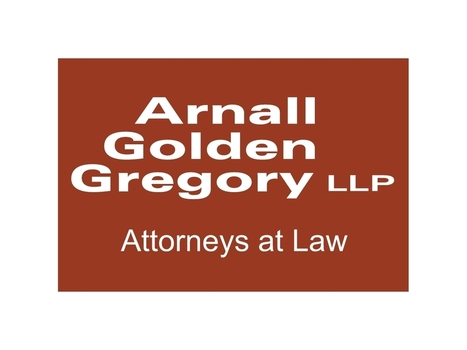 Defending a Data Breach Investigation by the Federal Trade Commission | JD Supra | Litigation Support Project Management | Scoop.it