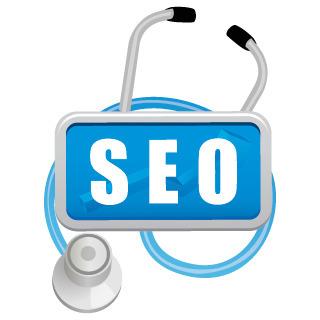 مايكروابس | شركة اشهار المواقع الإلكترونية و اشهار المنتديات | تصميم مواقع واشهار مواقع وتسويق الكتروني | Scoop.it