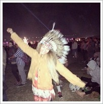 Coachella 2014 Selfies: Best Of Weekend 1 | Coachella 2014 | Scoop.it