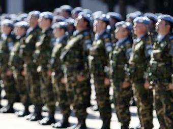 El paro vuelve a disparar el número de aspirantes al Ejército: 40.000 candidatos para 2.000 plazas | ORIENTACIÓ | Scoop.it