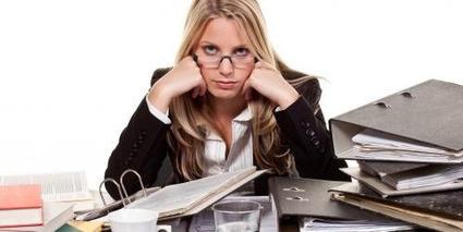 Voici comment votre photo de profil peut impacter votre recherche d'emploi   Marketing 3.0   Scoop.it