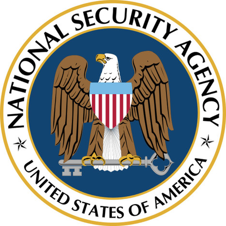 Huge Online Protest Against NSA Planned For 4th Of July | Education & Numérique | Scoop.it