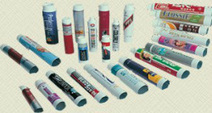 Tips to know about best work of Lami tube manufacturers in India | Laminated Tubes | Scoop.it