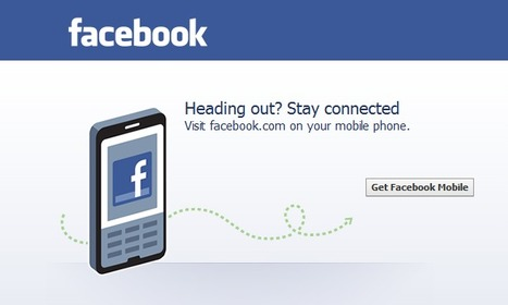 8 Ways Optimize Your Content for Facebook   Curation Marketing   Scoop.it