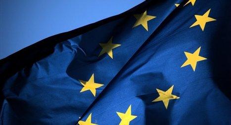 L'UE penche pour la solution russe en Syrie | Pierre-André Fontaine | Scoop.it