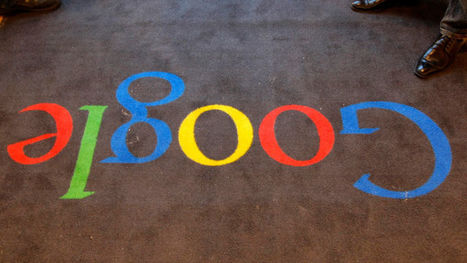 """France Says Google Must Honor the """"Right to Be Forgotten"""" Around the World 