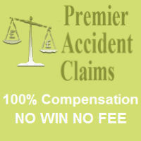 Premier Accident Claims - 100% Compensation. No WIN. No FEE. | Accident Claims | Scoop.it