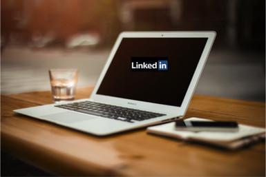 LinkedIn - transforming the way we work | Sale & Marketing Tech | Scoop.it