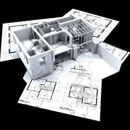 Diseño arquitectónico - Alianza Superior | Diseño arquitectónico | Scoop.it