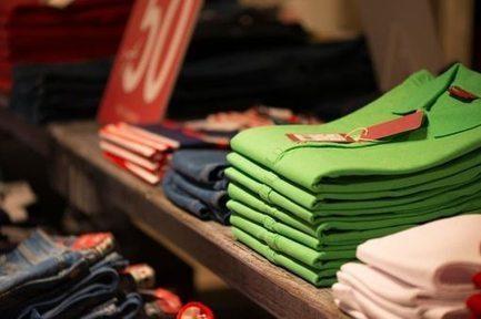 Plus des trois quarts des Français feront les soldes | Bijoux créateurs | Scoop.it