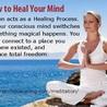 Meditation - What is Meditation?