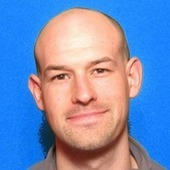 Image Compression for Web Developers | web development | Scoop.it
