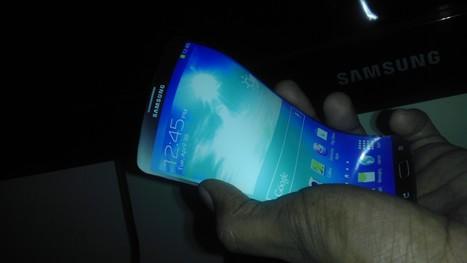 Samsung Galaxy S6 Release Date: Leaked | nexus 6 | Scoop.it
