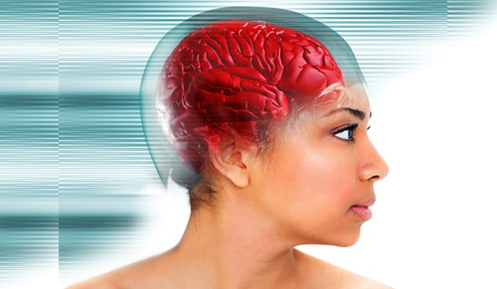For docs, more biology info means less empathy for mental health patients | Kinsanity | Scoop.it