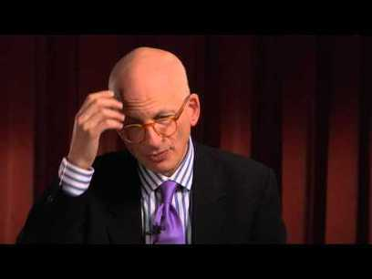 Seth Godin's Fail Until You Succeed | Creating Communication | Fail to succeed | Scoop.it