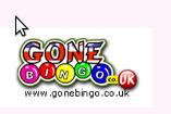Special Prizes To Win This July At Gone Bingo | bingo bonuses | Scoop.it