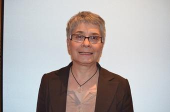Présentation de l'équipe : Françoise Hurson | Langueux 2014 | Scoop.it