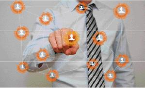 Communication interne Ne cultivez pas la culture du secret! - Leconomiste.com | mbv.com - Les ateliers de la communication | Scoop.it