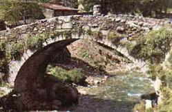 Los puentes: Historia   bjhor.arenas   Scoop.it