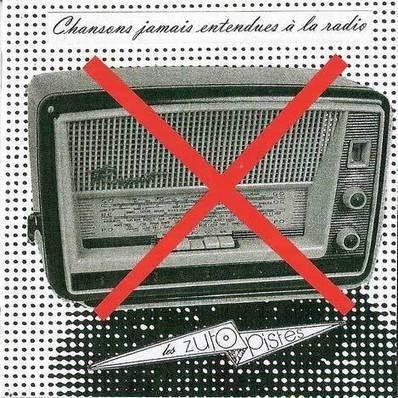 Silence radio pour des pépites qui font du bruit ! | Mmusiques | Scoop.it