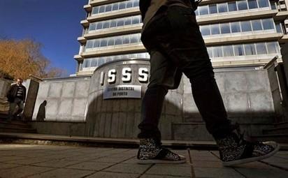 Segurança Social reforça contas positivas para 418 milhões - Jornal de Notícias (Blogue) | Flexisegurança | Flexicurity | Fleksicurity | Scoop.it