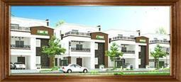 Mayfair Villas Hyderabad contact Us 09999684905 by Affinity | Real Estate Property | Scoop.it