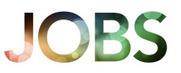 Jobs | Analytics Jobs, Analytics Training, Analytics Contracts | Scoop.it