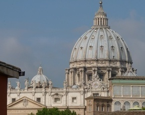 Pope's interview prompts flurry of media reactions | Just a Plain Jane Catholic | Scoop.it