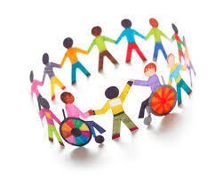 Education Law Prof Blog | Law and Disabilities | Scoop.it