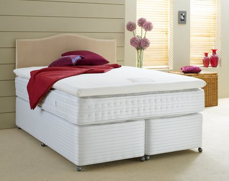 Buy Luxurious Beds And Mattress At Affordable Price | Bed and Mattress Store in New Zealand | Scoop.it