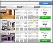 Expedia prend le contrôle de Trivago - L'Echo Touristique | Distribution hôtelière et OTA | Scoop.it