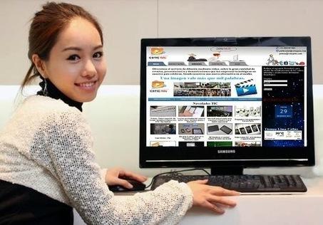 Canal de Servicio de Tecnología de la Información y Comunicaciones: Cómo saber con seguridad si tus correos han sido leídos. | Apps Web PC | Scoop.it