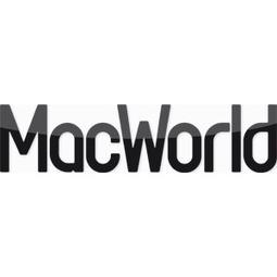 iPad-penna med bra tryckkänsla - MacWorld | it i skolan | Scoop.it
