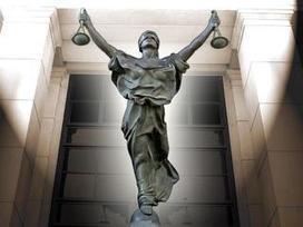 San Diego firm Ultimate Fitness Nutrition Inc. pleads guilty - 10News | Sports Ethics:  Elizabeth Chaffon | Scoop.it