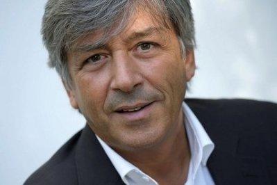 Aéroport de Toulouse-Blagnac. «Nous sommes en train de reproduire les erreurs du passé» | La lettre de Toulouse | Scoop.it