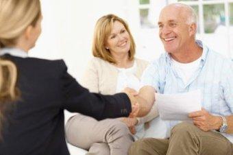Tranquillité Sénior : une assurance qui répond aux besoins des personnes âgées   Seniors