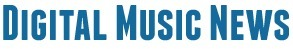 Finally: ASCAP, BMI, and SOCAN Introduce a Collaborative Registration Process... | MusIndustries | Scoop.it