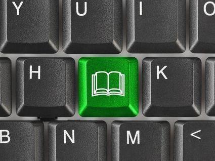 La educación que está dejando de funcionar.- | La biblioteca de Marce | Scoop.it