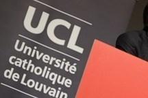 Les étudiants de l'UCL valablement représentés | Assemblée Générale des Etudiants de l'UNamur | Scoop.it