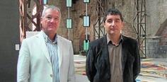 Las 'noches venecianas' a todo lujo y con la familia de Valcárcel, otro 'popular' de los de la austeridad : Periódico digital progresista | Partido Popular, una visión crítica | Scoop.it
