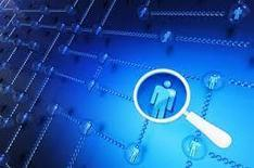 What`s next in Recruitment Technology? | | IT- BIAS Corporation | Scoop.it