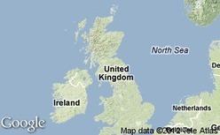 Twitter Trends in United Kingdom - Trendsmap | eLearning tools | Scoop.it