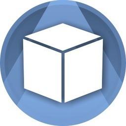 MyUKMailbox - Rates | Bodybuilding | Scoop.it